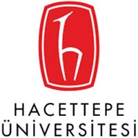 Hacettepe University