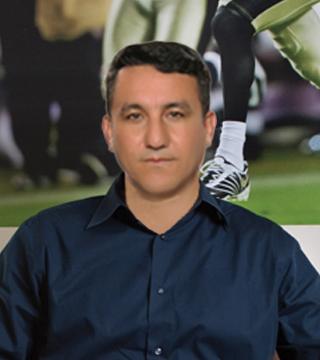 Hasan Filik