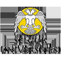 Selcuk University